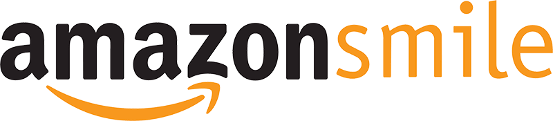 Support Canyon Hills Friends Church with AmazonSmile