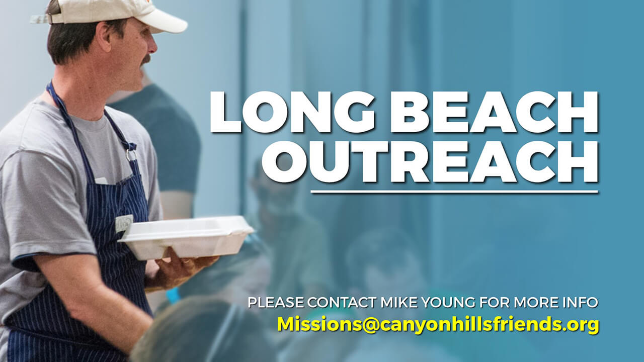 Long-Beach-Outreach-Promotion