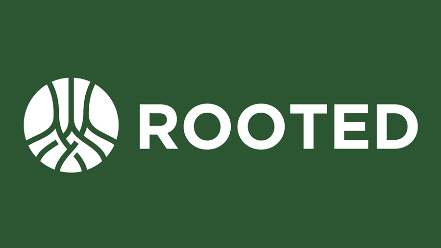 Rooted at Canyon Hills Friends Church