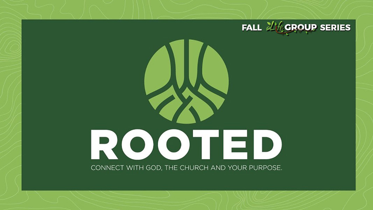 Rooted Life Group at Canyon Hills Friends Church